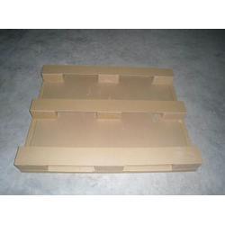 纸滑板供应商、南山纸滑板、汇诚纸品(查看)图片