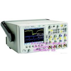 E5072A二手网络分析仪收购,E5072AE5072A图片