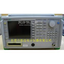 收购PROTEK A333网络分析仪,求购A333网络分析仪图片