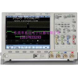 信号发生器N5172B收购,收购二手N5172B信号发生器图片