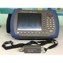 频谱分析仪N9340B说明,回收N9342C图片