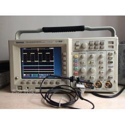 TPS2024B示波器说明,回收TPS2014B图片