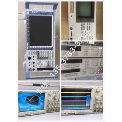 泰克探头TCP0030回收,探头TCP0030图片