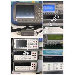 收购安捷伦N9320B,收购二手N9320B频谱分析仪图片