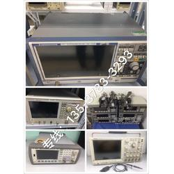 ZVA40网络分析仪,网络分析仪ZVA40回收图片