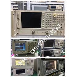 回收E5052A信号源分析仪,回收E5061A图片