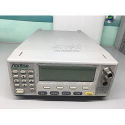 蓝牙测试仪MT8852A简介,MT8852B简介图片