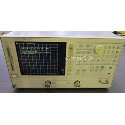 网络分析仪8753ET简介,8753D简介图片