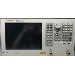 回收Advantest U37518GHZ频谱分析仪图片