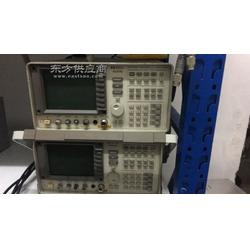 AFG3101C信号发生器,回收33521A图片