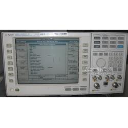 频谱分析仪E4443B说明,回收E4440B