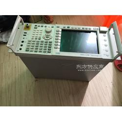 N9030A高价回收N9030A二手收购图片