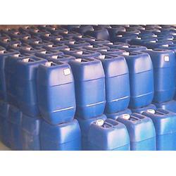 cod污水处理药剂、东莞大川设备(在线咨询)、水处理药剂图片