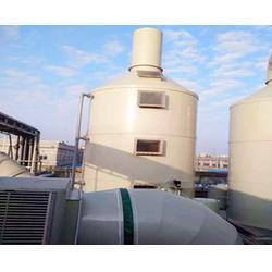 废气�L排放处理-大川,废水¤废气治理-废气排�o�如何放处理安装捏图片