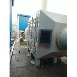 橡胶废气处理-工业橡胶废气处理-废气环保处理,大川图片