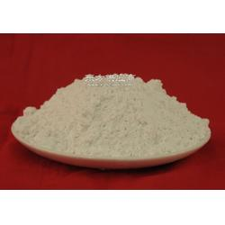 产销塑料级纳米碳酸钙图片