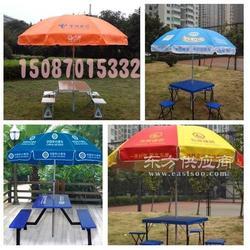 广告太阳伞定做销售于一体欢迎选购图片