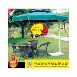 遮阳伞定做-遮阳伞定做厂家直销她美丽动人高贵典雅图片