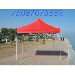 广告帐篷定做四脚大伞一把起 双层顶更耐磨图片