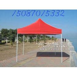 四脚大伞用途介绍街边帐篷送货 上面是不含物流的参考价图片