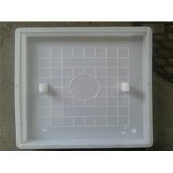恒亚模具(图)、水泥预制盖板模具、大同预制盖板模具图片