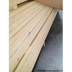 常德木方|中林鸿锦木业|指接集成木方图片