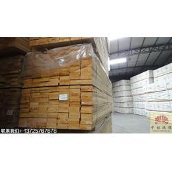 中林鸿锦木业(图)、铁杉桑拿板、四川铁杉图片