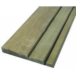 芬兰松、芬兰松哪里实惠、中林鸿锦木业(优质商家)图片
