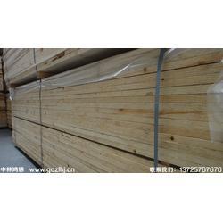 中林鸿锦木业(图)、铁杉门板、西安铁杉图片