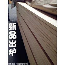 四川新西兰松,新西兰松门板,中林鸿锦木业(优质商家)图片