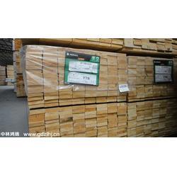 中林鸿锦木业(图),铁杉供应,梧州铁杉图片
