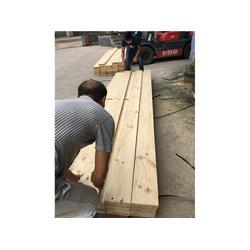 广东智利松|中林鸿锦木业(在线咨询)|智利松图片