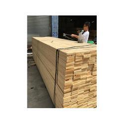 智利松,智利松木家具,中林鸿锦木业(优质商家)图片