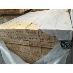 樟子松板材、中林鸿锦木业(在线咨询)、樟子松图片