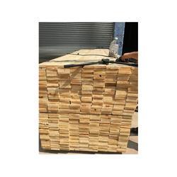 智利松木材_广东智利松木材_中林鸿锦木业(优质商家)图片