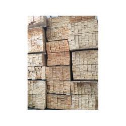 智利松-中林鴻錦木業-智利松床圖片