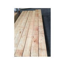 惠州智利松_智利松_中林鸿锦木业图片