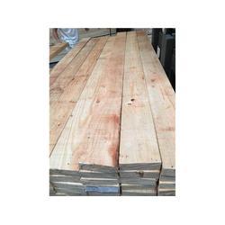 智利松厂家|智利松|中林鸿锦木业(查看)图片