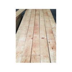 智利松-中林鸿锦木业-进口智利松图片