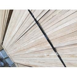 木方、中林鸿锦木业(在线咨询)、木方图片