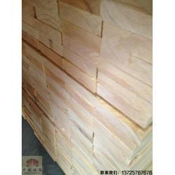智利松、成都智利松、中林鸿锦木业(查看)图片