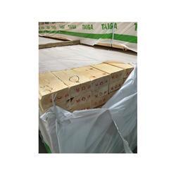 樟子松板材-樟子松-中林鸿锦木业图片