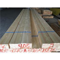 樟子松销售|中林鸿锦木业(在线咨询)|樟子松图片