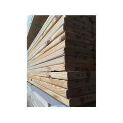 加拿大松,中林鸿锦木业(优质商家)图片