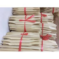 樂器木材供應商-中林鴻錦木業(在線咨詢)樂器木材圖片