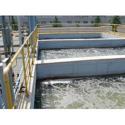 辽宁电镀废水处理、桑尼环保(图)、电镀废水处理代理图片