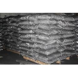 铁碳填料作用、桑尼环保、大连铁碳填料图片