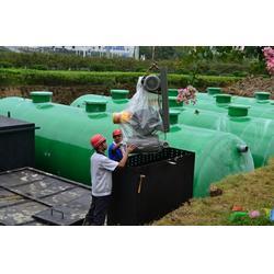 重污水处理澳门美高梅、环保污水处理澳门美高梅、澳门美高梅生产厂家(优质商家)图片