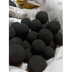 济南微电解铁碳填料,微电解铁碳填料供应商,桑尼环保图片