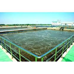 制药化工废水处理_桑尼环保_废水处理图片